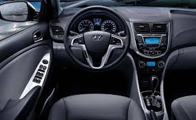 2018 hyundai sonata interior. wonderful 2018 2018 hyundai accent interior u0026 exterior pictures for hyundai sonata interior i