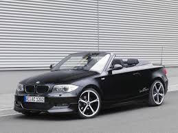 black bmw convertible red interior. bmw series 1 m sport convertible but with red leather interior my previous car black bmw i