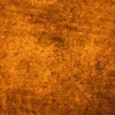dirty concrete floor texture. Plain Concrete Brown Gold Cracked Concrete Floor Texture Photohdx With Dirty L