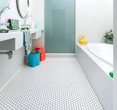 lino flooring bathroom basement bathroom ideas with blue and ornament tags basement 1 2 bathroom ideas