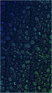 Whatsapp Wallpapers HD - Whatsapp ...