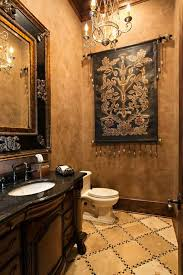 Bathroom Paint Finish Dining Room Paint Color Ideas Faux Finish Excellent Best Interior