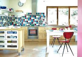 Retro Kitchen Design Pictures Adorable Retro Kitchen Sets Antiques Atlas Mid Century Retro Kitchen Larder