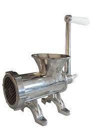 bimbambom Et Kıyma Makinesi Çevirmeli Kollu (no:12), Meat Mıncer Fiyatı,  Yorumları - Trendyol