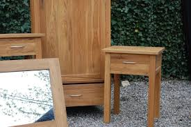 Second Hand Oak Bedroom Furniture Secondhand Hotel Furniture Hotel Bedroom Sets Quality Brooklyn