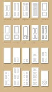 Front Doors types of front doors photographs : Tremendous Different Types Of Doors Front Doors Cozy Different ...