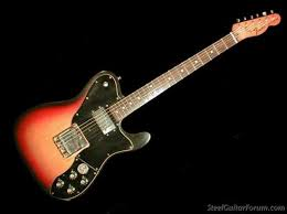 the steel guitar forum view topic 72 telecaster custom wiring url