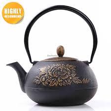Tea Set Display Stand For Sale Tea Sets Best Porcelain Tea Sets For Sale UmiTeaSets 96