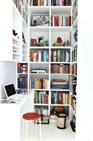 home office storage. Brilliant Ideas Small Home Office Storage Space Saving For