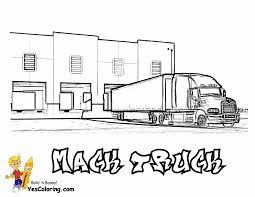 ford f350 truck coloring pages bltidm