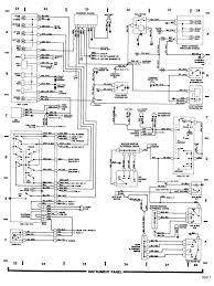 mustang ignition wiring diagram wiring diagrams wiring diagram 1990 ford pu get image about