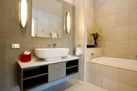 Apartment Bathroom Colors - Small apartment bathroom decor