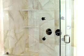 rain x shower door rain x shower door water repellent rain x original windshield glass cleaner
