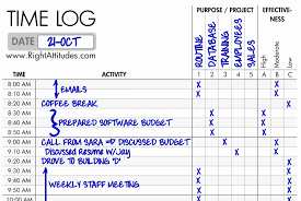 Spreadsheets Time Tracking Spreadsheet Template Sample Excel ...