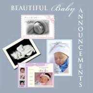 Babies and Brides - Wording Suggestions and Scriptures for Baby ...