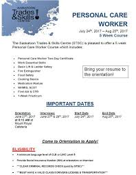Saskatoon Trades And Skills Centre Саскатун Facebook