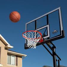 costco basketball hoop a basketball hoop costco basketball hoops