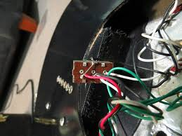 danelectro 12 string wanting parallel wiring telecaster guitar forum dano 4 jpg