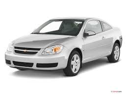 2010 chevrolet cobalt prices, reviews and pictures u s news chevy cobalt ss at Chevy Cobalt