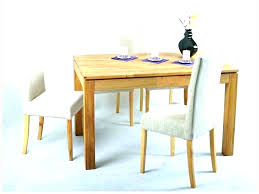 kitchen chair covers target. Parsons Chairs Target Extraordinary Ideas Dining At  Kitchen Room Chair Covers .