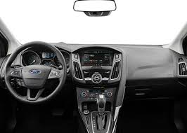 2015 ford focus sedan black. 2015 ford focus sedan titanium charcoal black leather