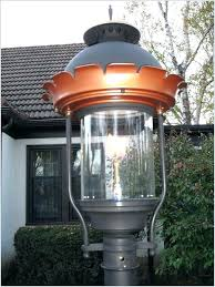 gas lamp post lamp post parts outdoor gas light parts a interior natural gas lamp post gas lamp post outdoor