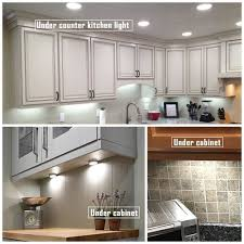 led under cabinet kitchen lighting. Kakanuo G8 LED Bulb Dimmable 2 5 Watt Daylight White 6000K AC110 Led Under Cabinet Kitchen Lighting