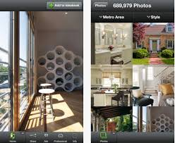 Houzz Interior Design Ideas Interior Design Apps