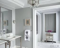 Cool Paint Color For Bathroom With White Vanity Cabinets Ideas Bathroom Colors For 2015