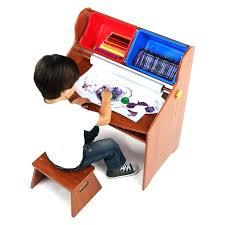 step2 art desks doodle art easel