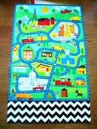 childrens rugs ikea kids bedroom rugs plant cactus carpet design kids bedroom area rug child crawling