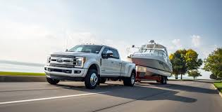 2018 ford f450 super duty limited. fine f450 2018 ford fseries super duty limited to ford f450 super duty limited