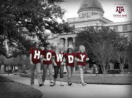 Texas A&M Wallpapers, Browser Themes ...