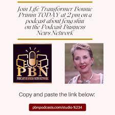 Bonnie Primm Consulting - Home | Facebook
