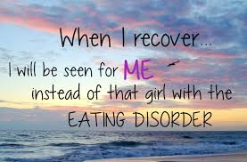 Eating Disorder Recovery Quotes Adorable Eating Disorder Recovery Quotes Awesome Sunset On The Ocean
