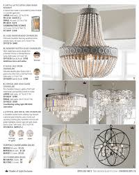 extra large orb chandelier modern entryway kichler hendrik contemporary bronze chandeliers double drum kahaz pendant vanity light barrington hendrick