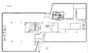 modern office plans. Modern Office Building Floor Plan St Of John Plans E