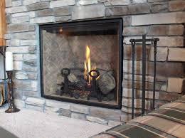 appealing frameless glass fireplace doors with fireplace doors