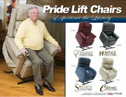 pride mobility lift chairs. Pride Mobility Lift For Modern Concept Specialty Chairs E
