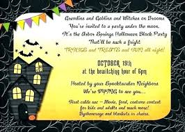 Block Party Flyers Templates Free Block Party Invitation Sepulchered Com