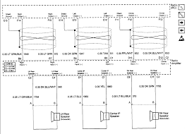 cadillac bose wiring diagram linkinx com 2004 Cadillac Escalade Wiring Diagram full size of cadillac cadillac bose wiring diagram with example images cadillac bose wiring diagram 2004 cadillac escalade radio wiring diagram
