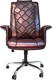 <b>Офисное массажное кресло Ego</b> Prime Eg-1003 купить с ...