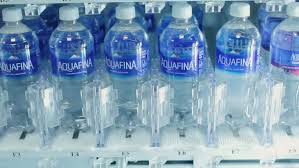Bottled Water Vending Machine Beauteous Stock Video Of New Haven Ct May 48 205148482 Shutterstock