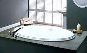 touch up paint for bathtub bathtub touch up paint home depot bath tubs bathroom outstanding tub touch up paint for bathtub