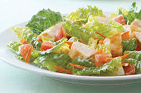 fresh garden salad with chicken. Fine Fresh Fresh VegetableChicken Salad To Garden With Chicken N