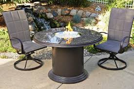 Outdoor FireplacesModern Fire Pit