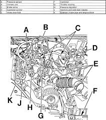 volvo dl engine diagram volvo wiring diagrams