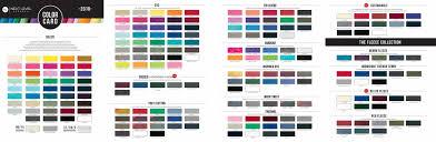 Next Level Shirt Color Chart Agbu Hye Geen