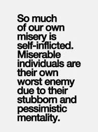 Misery Loves Company Quotes Magnificent Misery Loves Company Quotes Best Quotes Ever