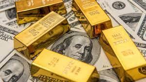 Altın ve dolar fiyatında önemli tahmin - Son Haberler - Milliyet